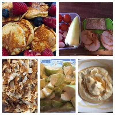 napi 1500 kalóriás étrend ir etrend rendeles