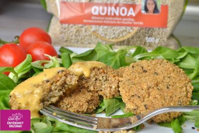 glutenmentes-vegan-fasirt1