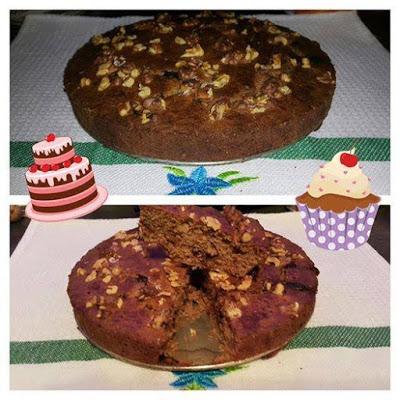 ket-osszetevos-csoki-torta
