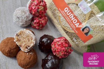 mindenmentes-quinoa-suti