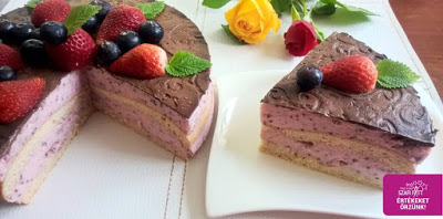 paleo-cukkinis-chia-kremes-eper-torta