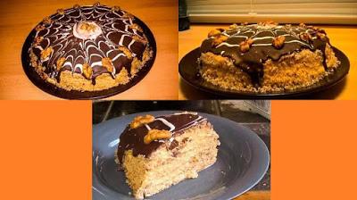 paleo-eszterhazy-torta