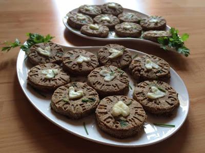 snidlines-fitt-ropogos-keksz