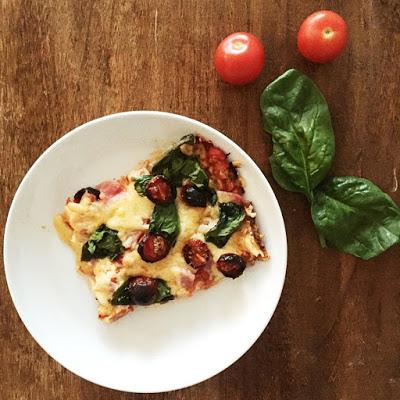 szenhidratszegeny-glutenmentes-tojasmentes-pizza