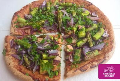 tojasmentes-vegan-paleo-pizza