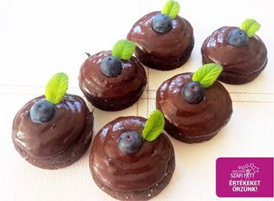 vegan-chia-maglisztes-muffin