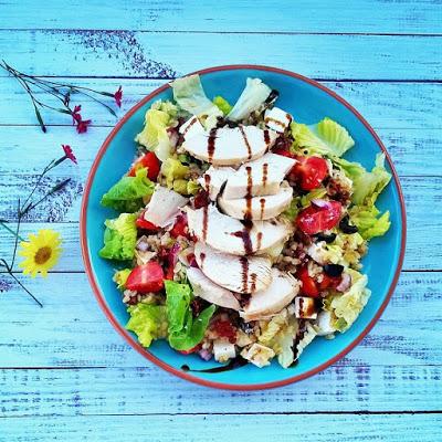 gorog-bulgur-salata