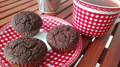 karobos-muffin