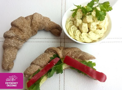 tojasmentes-paleo-glutenmentes-vegan-kifli-es-szendvicskrem