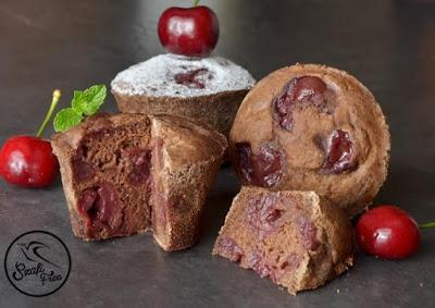 glutenmentes-szafi-free-muffin