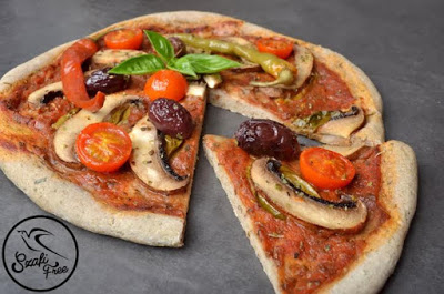 glutenmentes-vegan-pizza