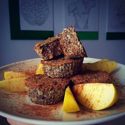paleo-almas-makos-muffin