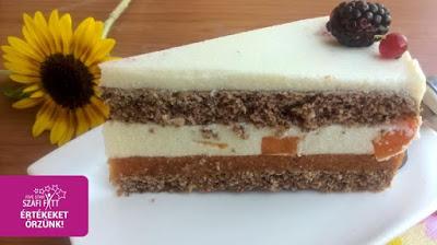 paleo-vanilias-barackos-torta