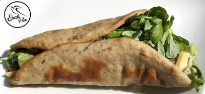 cukkini_tortilla_vegan