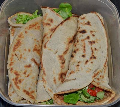 cukkinis-kapros-tortilla