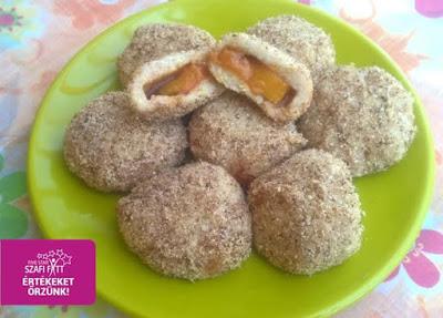 glutenmentes-paleo-barackos-gomboc