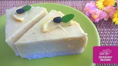 nyers-vegan-paleo-citrom-torta