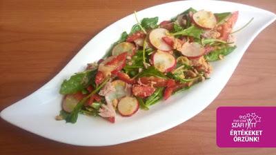 paleo-dietas-tonhal-salata