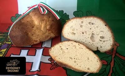 paleo-uj-kenyer