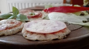 pizza-serpenyoben