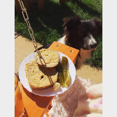 vegan-bundas-kenyer