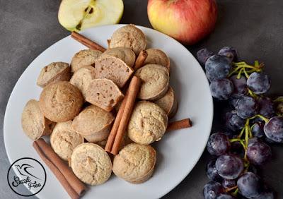 almaspite_muffin_glutenmentes