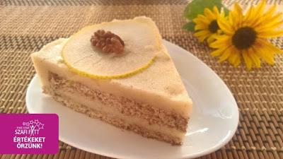 dios-kortes-paleo-torta
