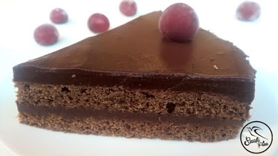 glutenmentes-vegan-csoki-torta