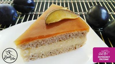 csokkentett-ch-vegan-torta