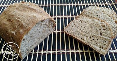 kenyersutoben-sult-glutenmentes-kenyer