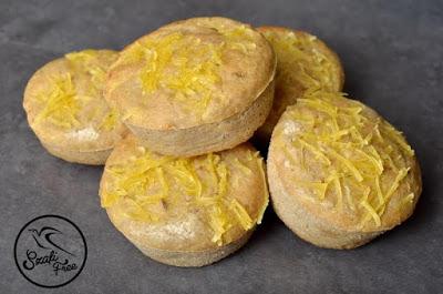 sos-vegan-muffin
