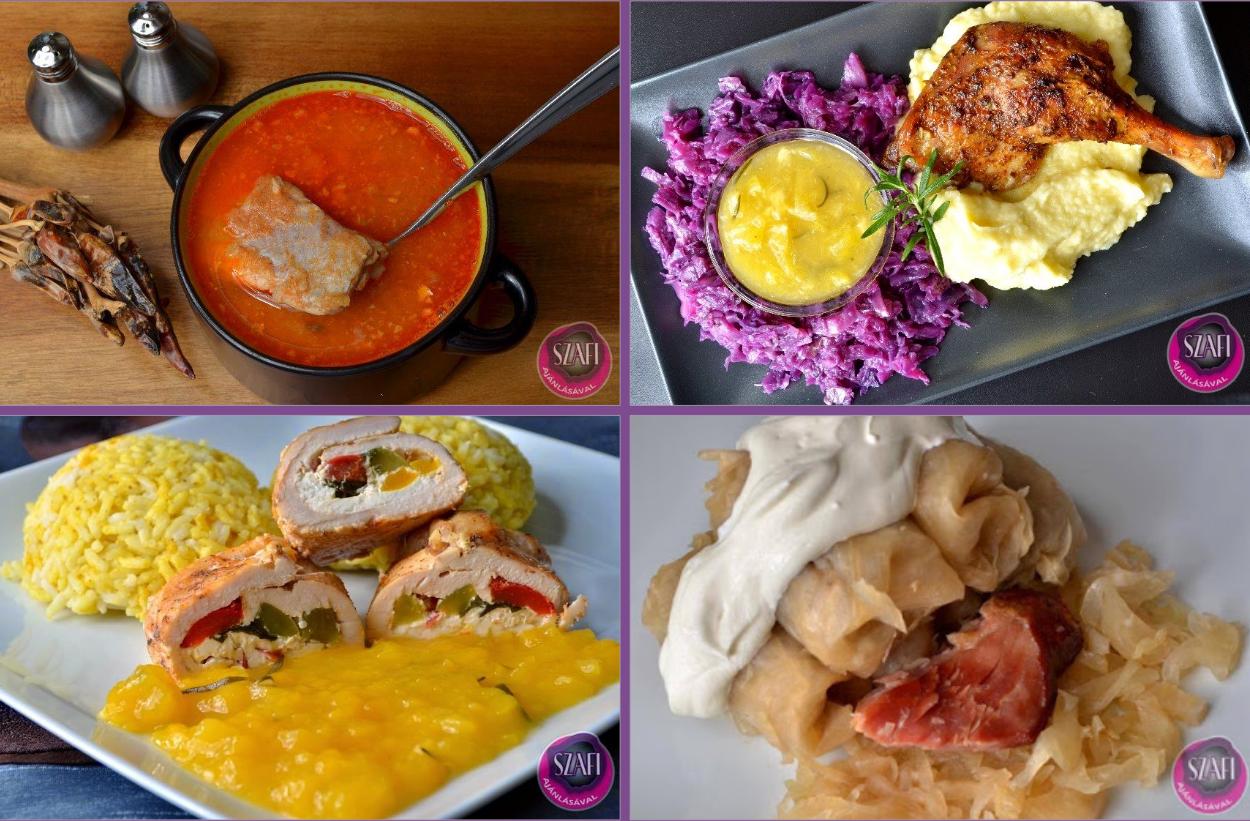 karacsonyi-menu
