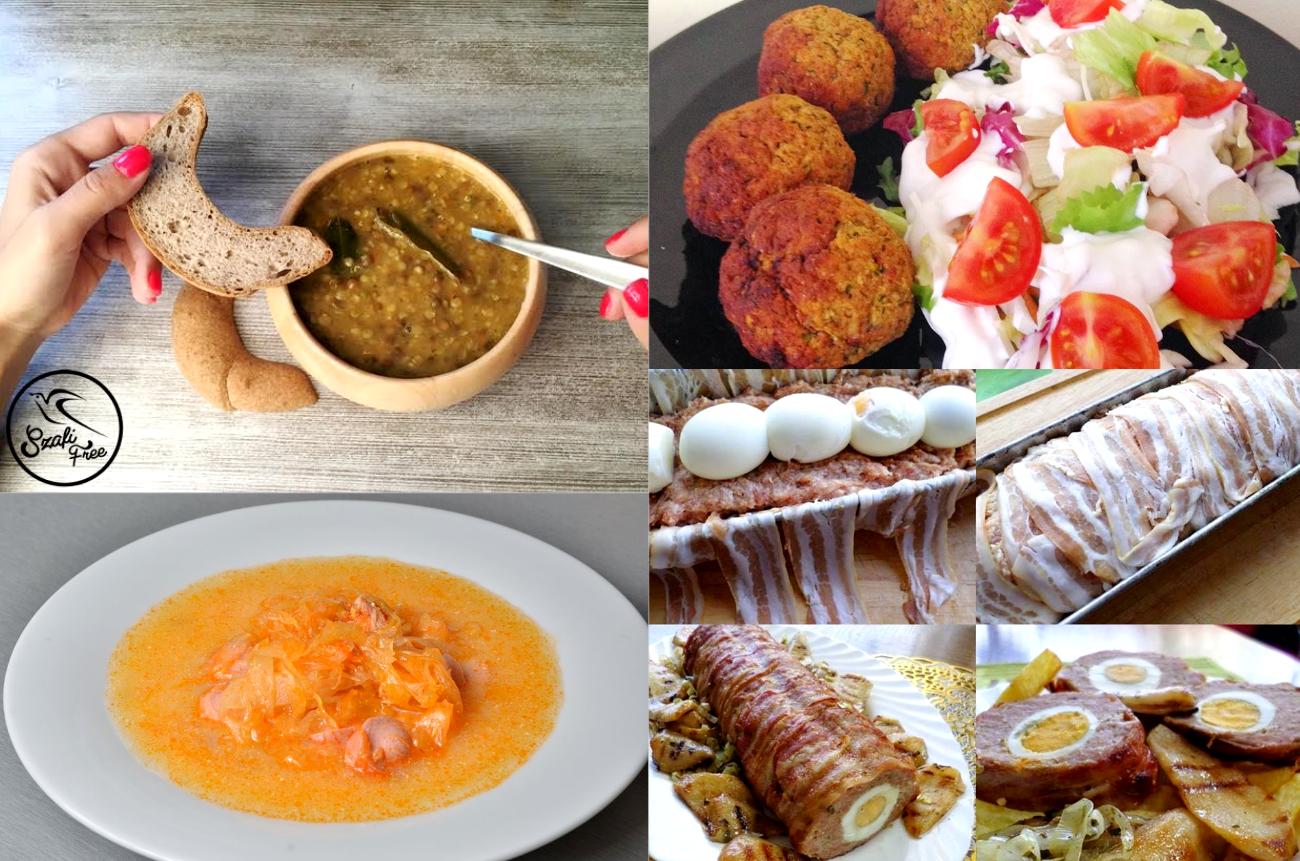 szilveszteri_receptek_glutenmentes