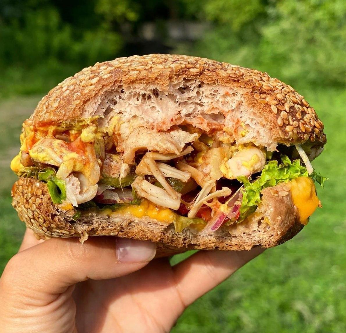 zsírvesztés szendvics hogy néz ki a 15 kilós fogyás